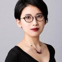 トミヤマユキコさん『40歳までにオシャレになりたい!』発売記念!文筆家・岡田育さんとのトークショーを開催〔5/30〕