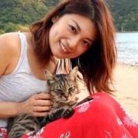 旅作家・小林希さんオンラインサロン開設記念!オープン講座「島に行こう!」開催〔11/26〕