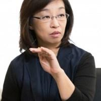 『AERA』創刊30周年記念「働く女性応援イベント」編集長と山里亮太さんが『AERA』の誌面を振り返りながら「女性の働き方」を考える