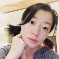 末井昭さん『自殺会議』刊行記念トークイベント開催 「私達全員自殺遺族! 親に自殺されちゃった話を聞いてみませんか?」