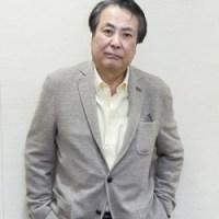 「新宿鮫」シリーズ8年ぶりの新刊『新宿鮫XI 暗約領域』刊行 大沢在昌さんディナートークショーも開催