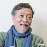 多和田葉子さん×池澤夏樹さんがオンライン対談 シンポジウム「ウィズコロナを生きる 読書から学ぶ知恵」をウェブ配信へ