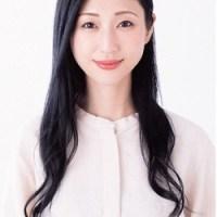 毎日新聞「今週の本棚」に壇蜜さんが10月3日より登場! 本の目利きがナビゲートする「話題の本」の筆者陣の一人に