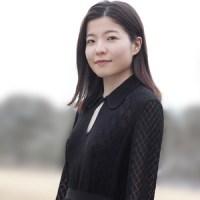 宇佐見りんさん『推し、燃ゆ』47万部突破記念!PV&著者インタビューを公開