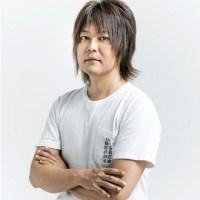 【第45回川端康成文学賞】千葉雅也さん「マジックミラー」が受賞