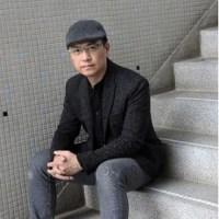 台湾現代文学の担い手、呉明益さん長編小説『複眼人』刊行記念!Twitterプレゼントキャンペーンを開催