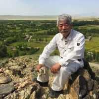 アフガニスタンで銃撃されて亡くなった医師・中村哲さん証言録『わたしは「セロ弾きのゴーシュ」~中村哲が本当に伝えたかったこと』が刊行 生前にNHK「ラジオ深夜便」で語った貴重な証言録を書籍化
