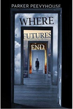 where-futures-end