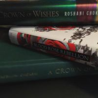 The OOPS! Additions to the TBR