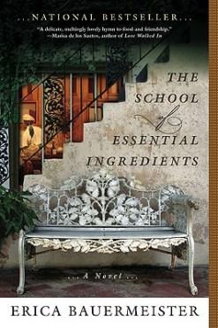 The-School-of-Essential-Ingredients