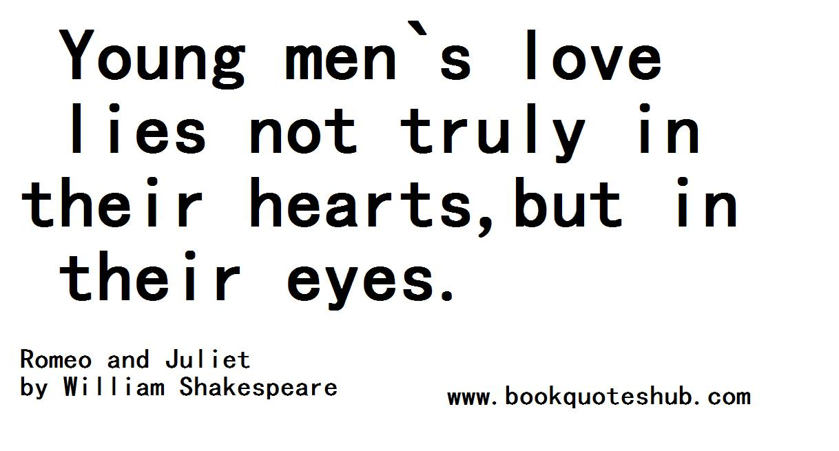 1000+ images about William Shakespeare quotes on Pinterest