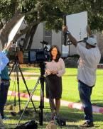 Reportor News - Copy