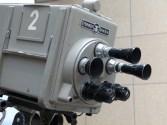 TV Camera Free Use
