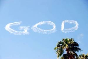 god-sky-writing-free-use-copy