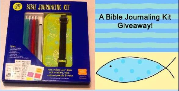 bible-journaling-kit-giveaway-2