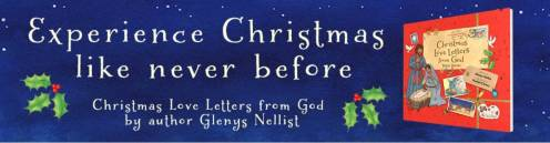 christmas-love-letter-large-banner