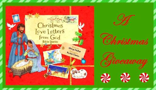 christmas-love-letters-giveaway-2