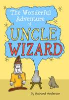 uncle wizard