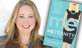 Meternity -- Meghann Foye's New York Post Interview _ National Review