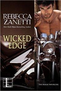 wicked edge