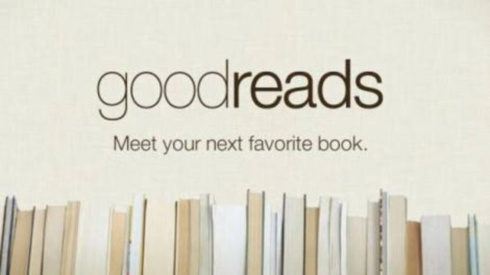 how to read books on goodreads (really!) | book riot