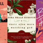 Judge A Book By Its Cover 10 Gorgeous Cover Redesigns