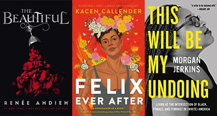 Book Riot's Deals of the Day for July 9, 2020