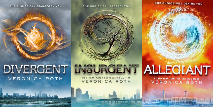 https://i0.wp.com/bookriotcom.c.presscdn.com/wp-content/uploads/2013/10/Divergent-series-by-Veronica-Roth.png