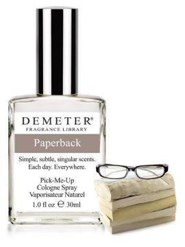vdayperfume