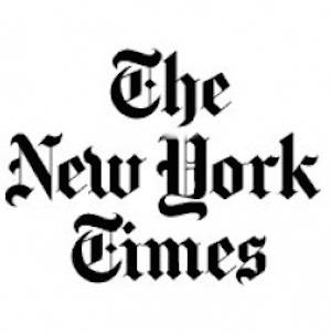 New-York-Times-Logo1-1.jpg