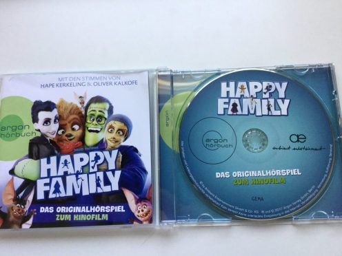 happyfamilycover1