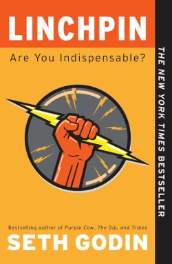 Are You Indispensable