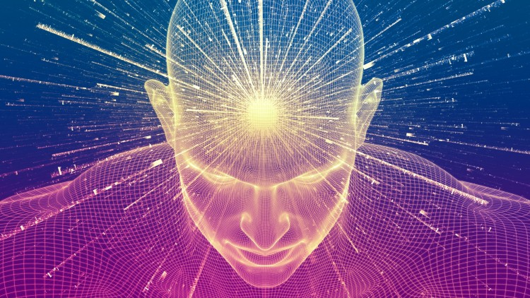 law of attraction the secret thoughts