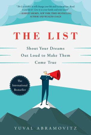 the list yuval abramovitz