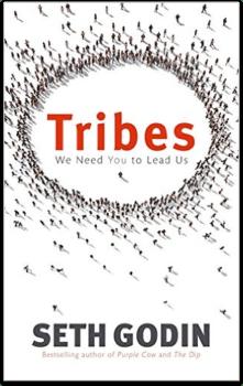 tribes people leader