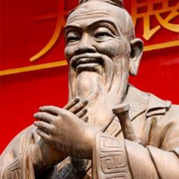 220 Quotes from Confucius to Check Out!