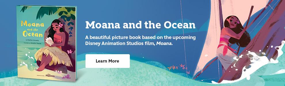 moana-and-the-ocean_hero_pro_990x300_00837_final