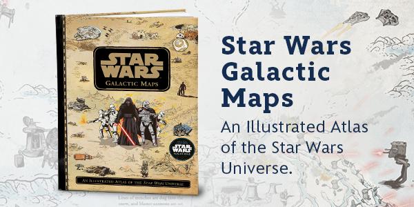 star-w_galactic-maps_hero_pro_600x300_00905_fianl