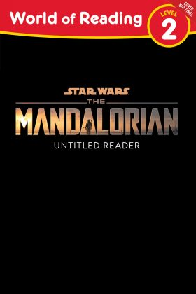 The Mandalorian Reader