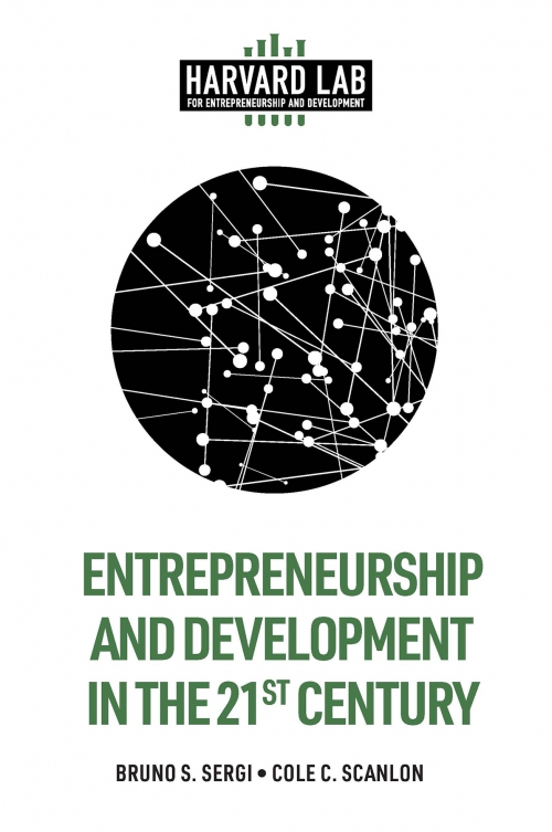 Emerald Title Detail Entrepreneurship And Development In The 21st Century By Bruno S Sergi