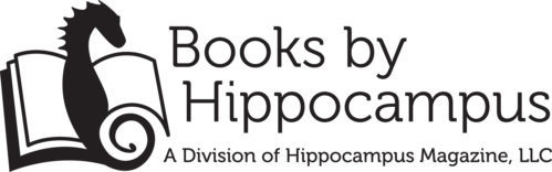 Books by Hippocampus