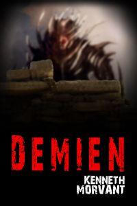 Demien+Cover+Art
