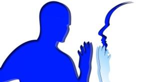 離婚した妻が連帯保証人で、夫が住宅ローンを滞納