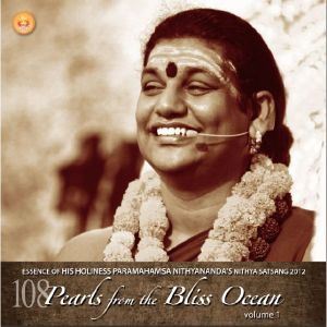 108 pearls from bliss ocean