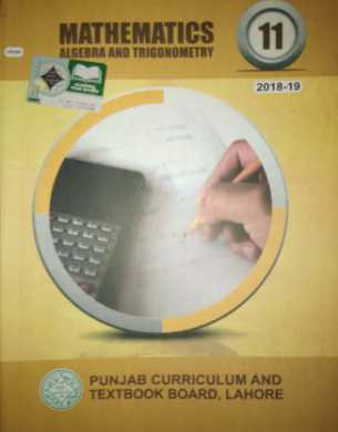 Math-Book-FSc-Part-1-English-Medium-fi