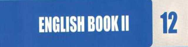 Download Inter 2nd Year English Book Pdf
