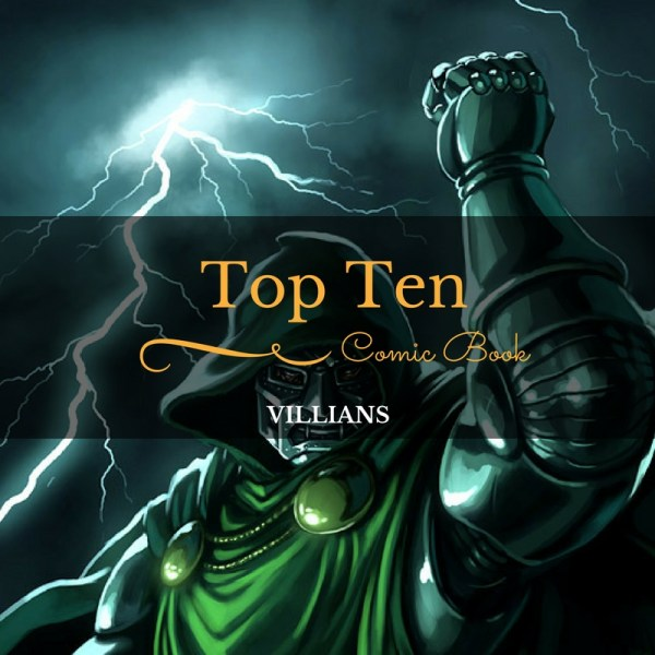 top-10-villians
