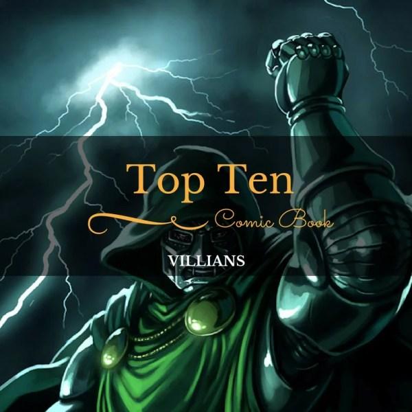 top-10-villians