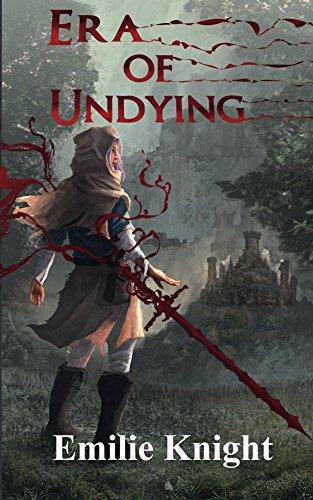 era of undying