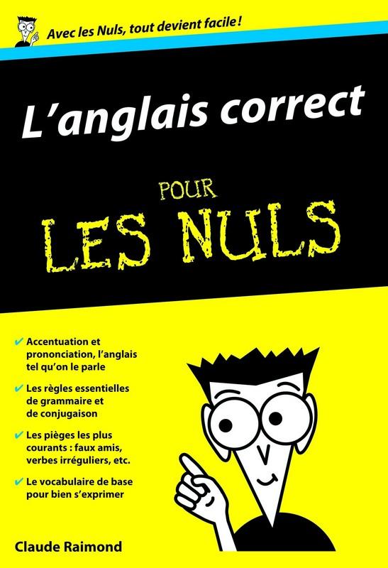 Anglais Pour Les Nuls Pdf : anglais, L'Anglais, Brenner